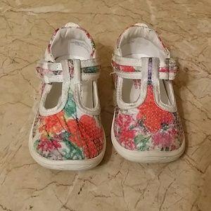 Naturino Express Toddler Shoes